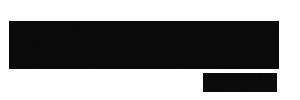 bazooka logo